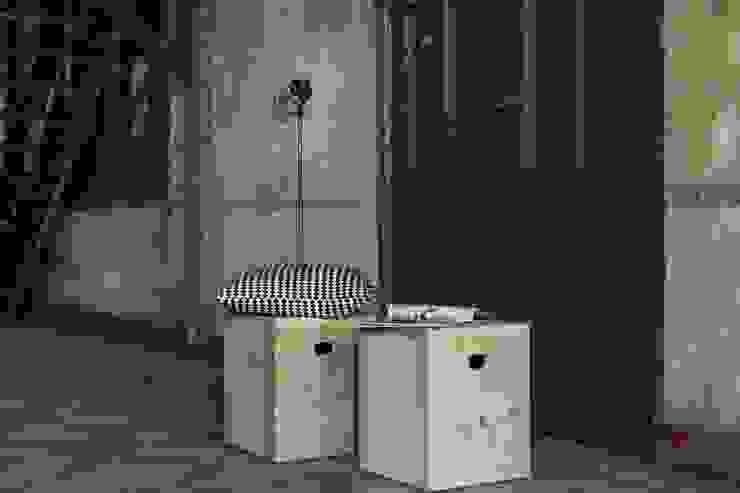 modern  by PURE Wood Design, Modern