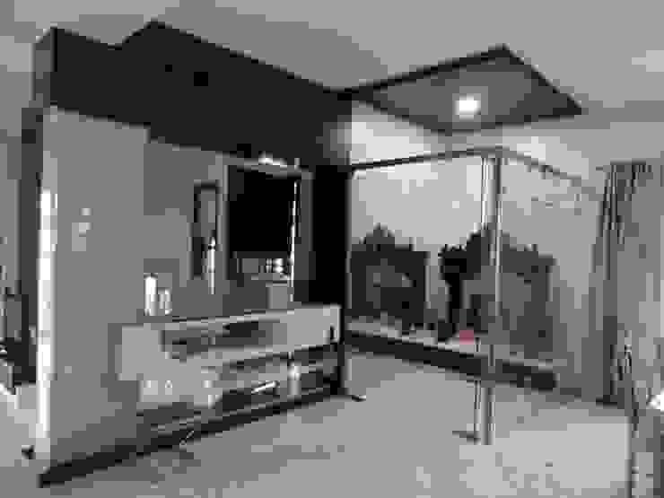 residential by Rd's design center