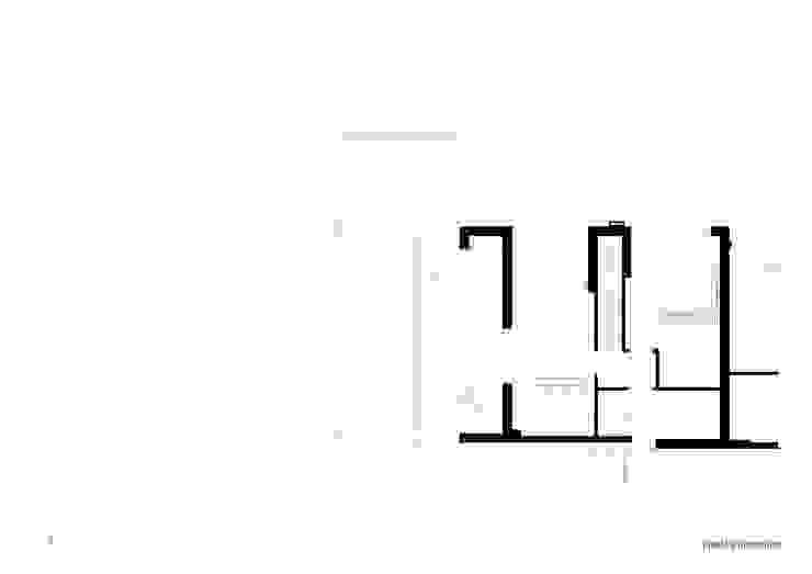Casa BT.BM di Angeli - Brucoli Architetti