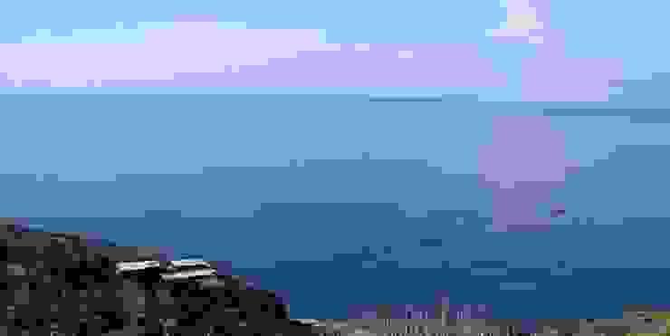 DAMMUSO A NIKA' di studio di architettura DISEGNO Mediterraneo