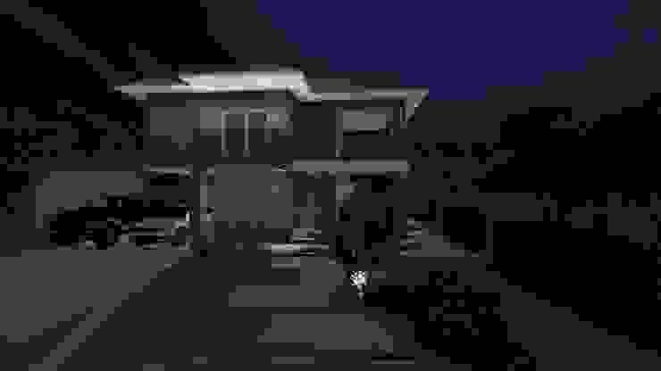VS Arquitetura
