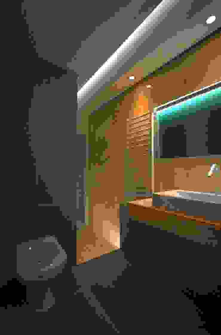 bagno Bagno di alfredo anfossi architetto
