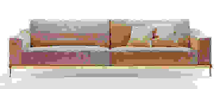 Sofas de QuartoSala - Home Culture Moderno