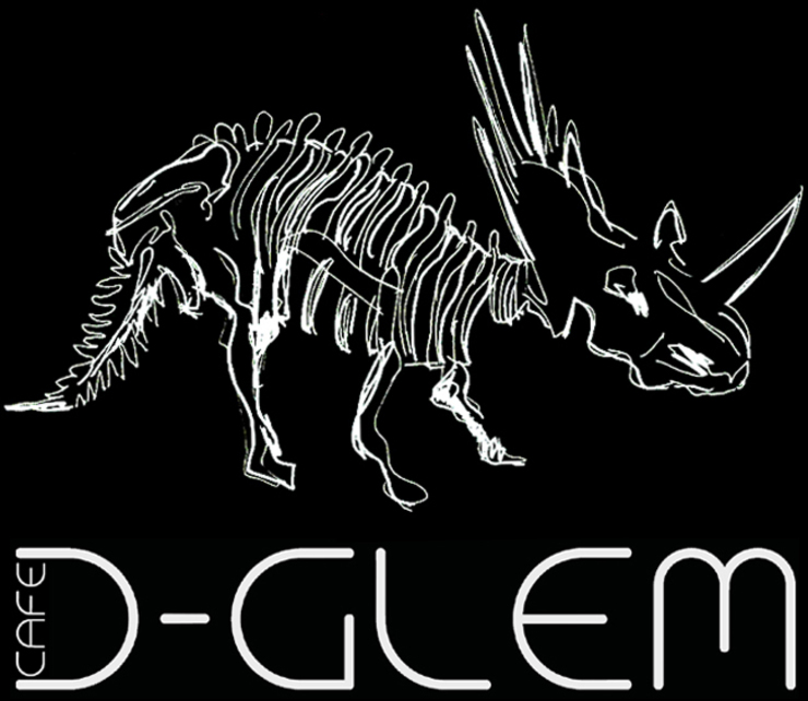 D-Glem Spazi commerciali di Fabio Gianoli
