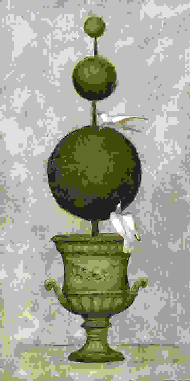APOLONY ArteCuadros y pinturas