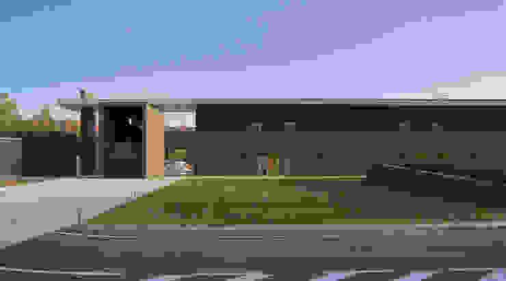 Centro Cortonese di HOFLAB