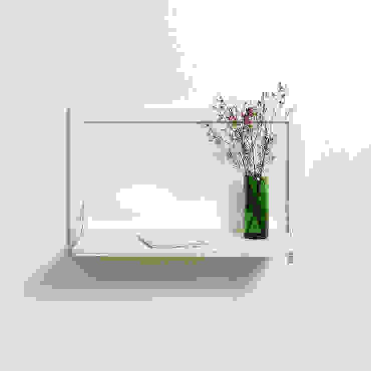 minimalist  by AMBIVALENZ, Minimalist پلائیووڈ
