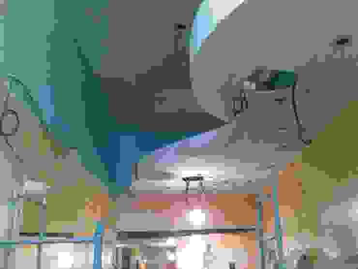 faux plafond par instinct design