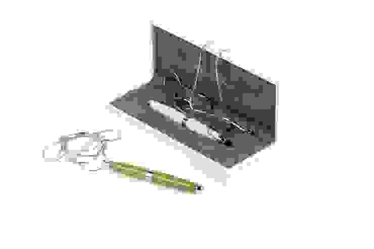 """Kugelschreiber """" Perfekt """" an Kette, grün oder elfenbein by Global Views Sweets & Spices Dekoration und Möbel ArbeitszimmerAccessoires und Dekoration"""