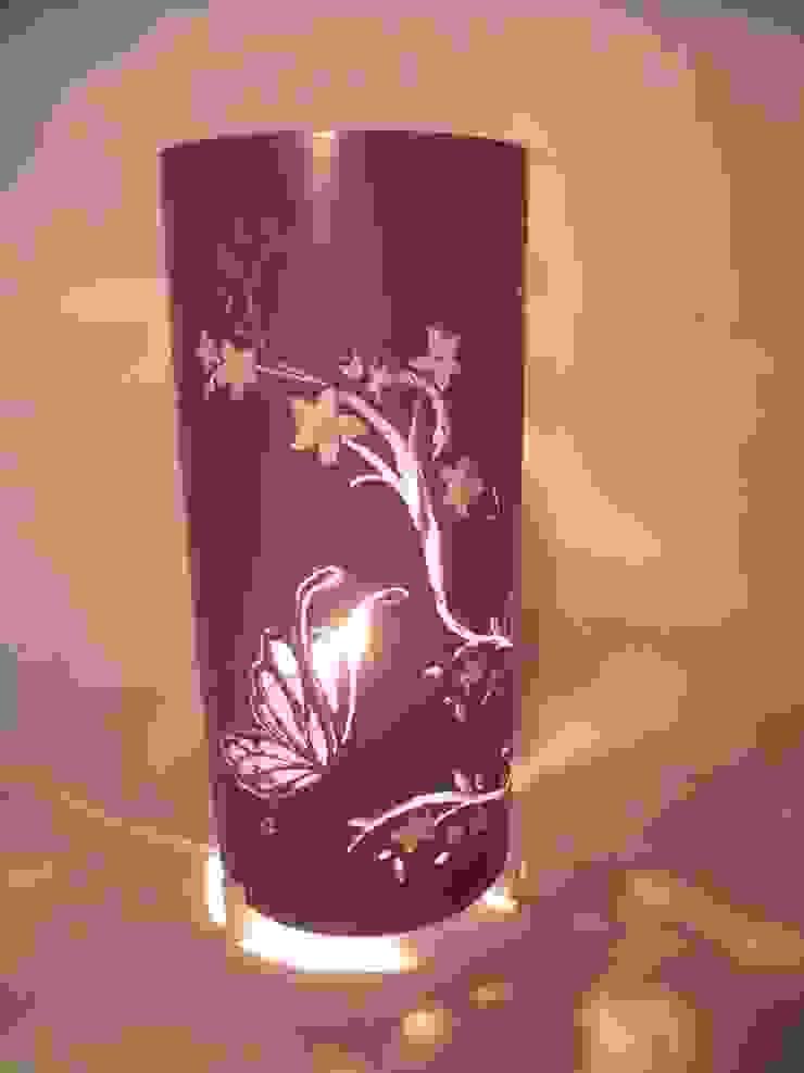 Lampada da tavolo di Design ON House Eclettico