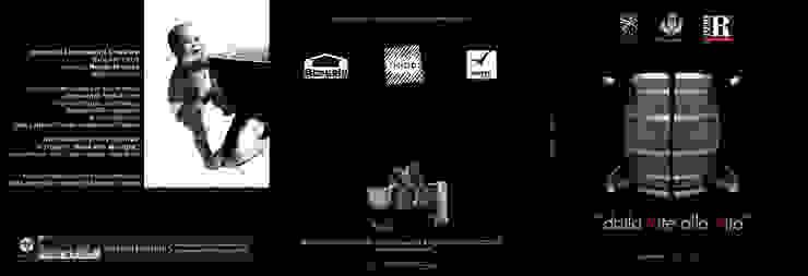 """<q class=""""-first"""">dalla Vite alla Vita</q> di Fabio Gianoli"""