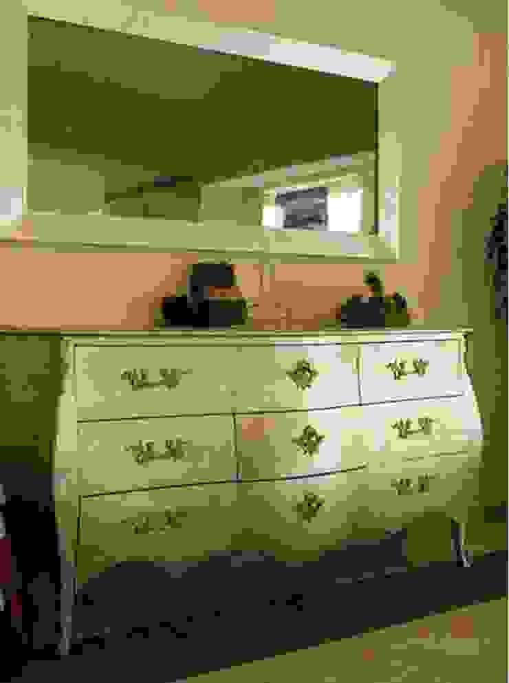 mueble clasico de comprar en bali Clásico