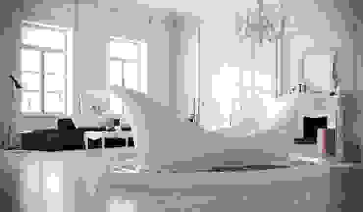 minimalist  by SMAG design , Minimalist