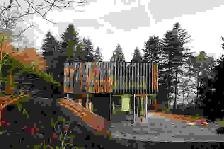 Case di Lode Architecture