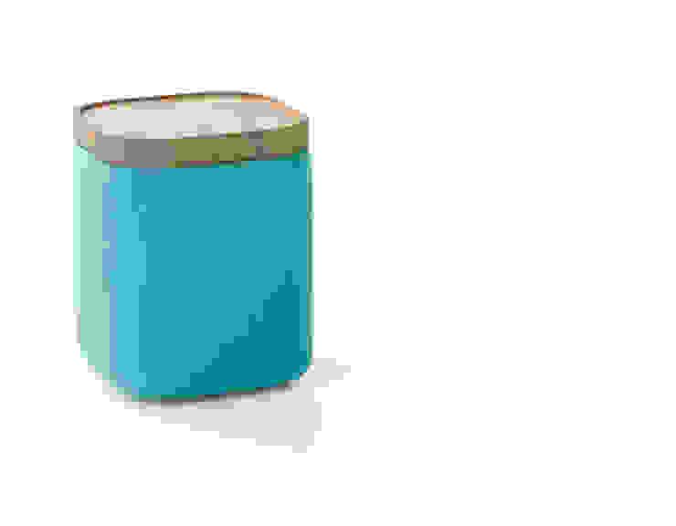 Gemini by UNStudio / Ben van Berkel (a dynamic seating element) par Artifort