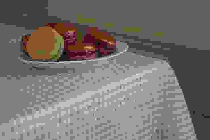 FLEUR DE SOLEIL HouseholdTextiles