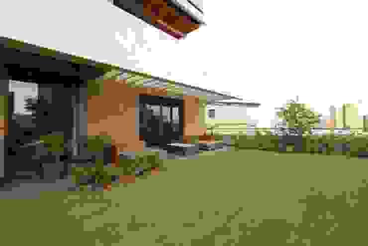 Residencial Villa Magna de Mobiliario y Equipo MEE