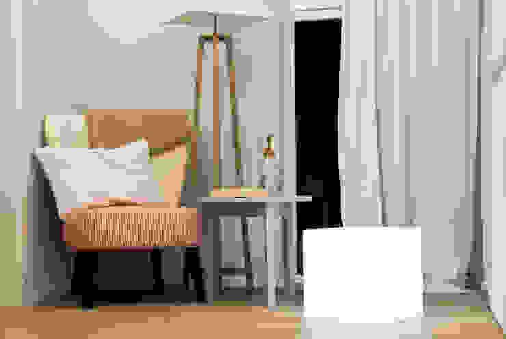 Shining Cube : modern  von 8 seasons design GmbH,Modern