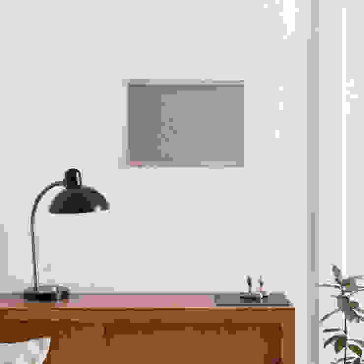 KLEINWAREN / VON LAUFENBERG StudioAccessori & Decorazioni