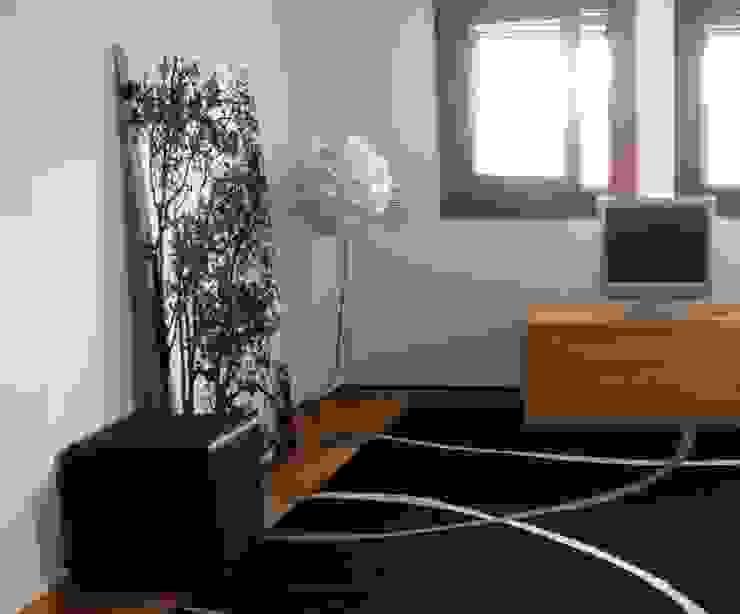 dettaglio dopo intervento di Home Staging di Mariagrazia Guarini Home Stager & interior Design