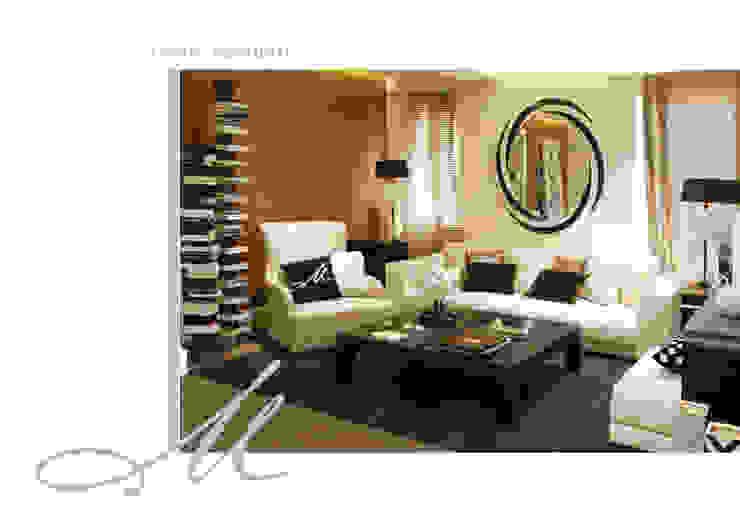Shops in Portugal Fotos de Decoración y Diseño de Interiores de Maria Raposo Interior Design