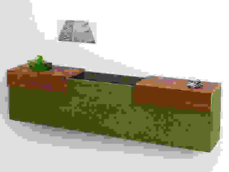 minimalist  by Vanpey, Minimalist