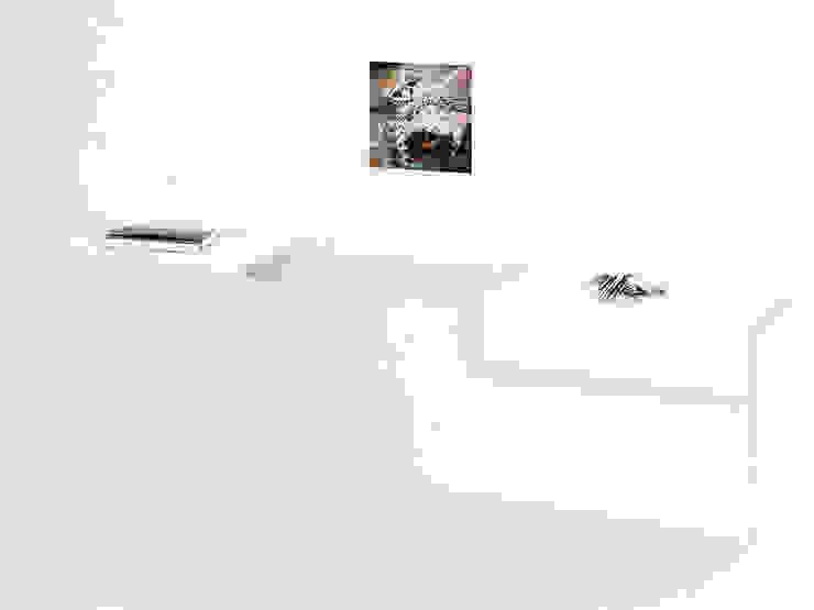 HandschuhBox HBK | Flurkommode von Vanpey Minimalistisch