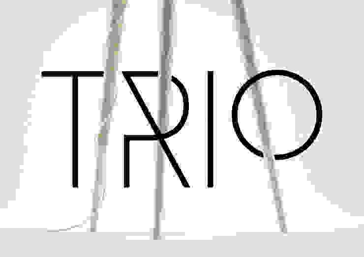 Trio di N C Scandinavo