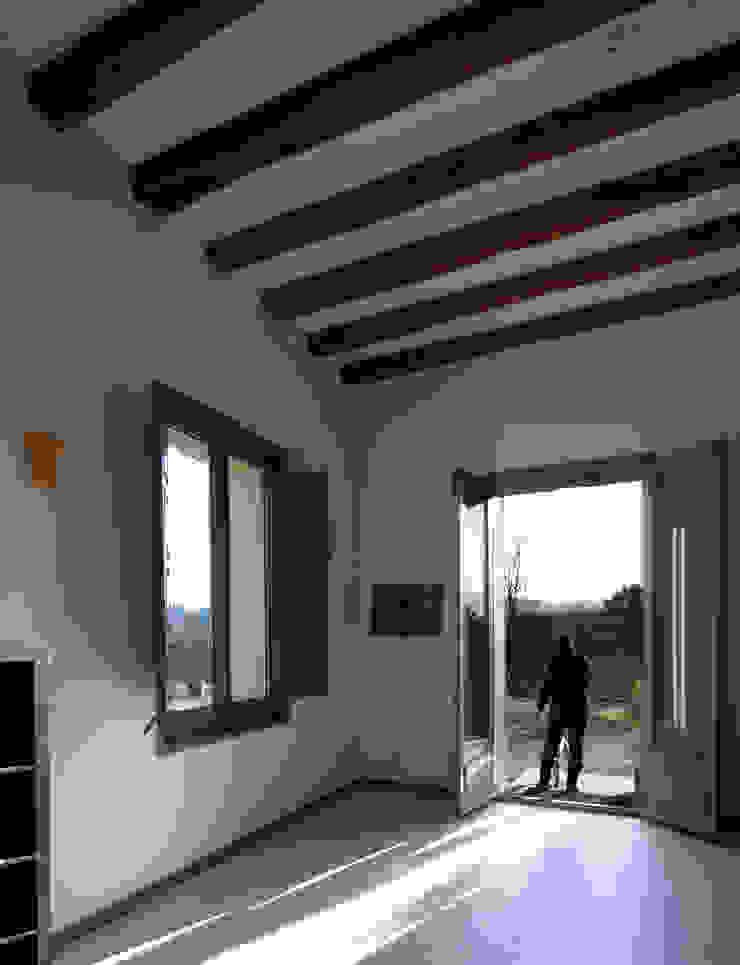 APARTAMENTOS TURÍSTICOS TORRE NOVA Spa de estilo rural de estudio KAW Rural