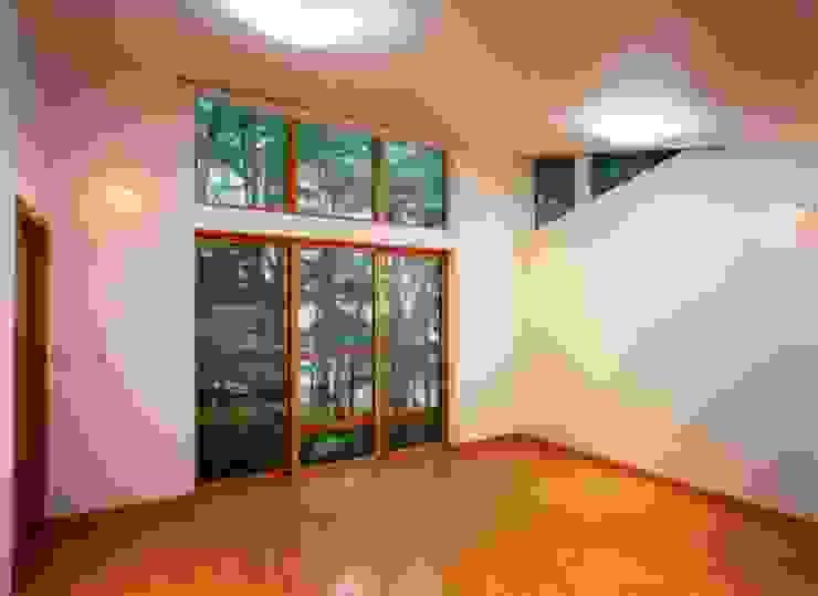 2階個室 オリジナルデザインの 子供部屋 の PAPA COMPANY ARCHITECTURAL WORKS. /パパカンパニー1級建築士事務所 オリジナル