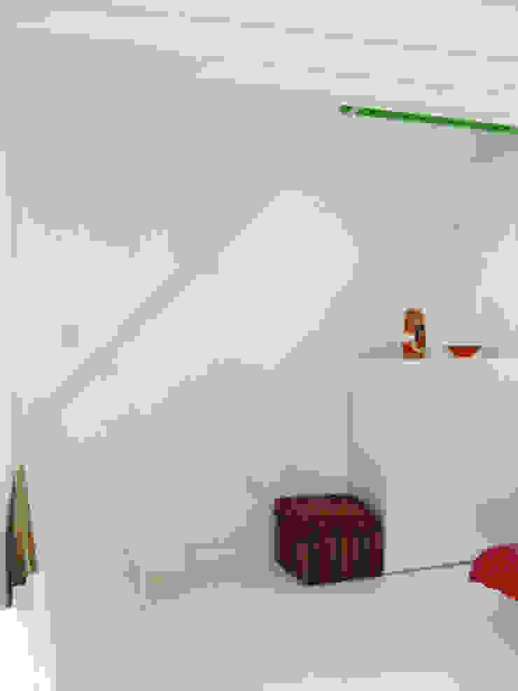 SALON Salon moderne par MXC ARCHITECTES Moderne