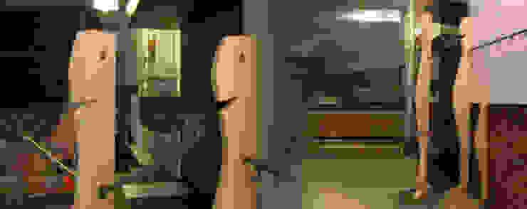 IASTY ( I Am Smiling To You ) di Exid Studio srl Eclettico