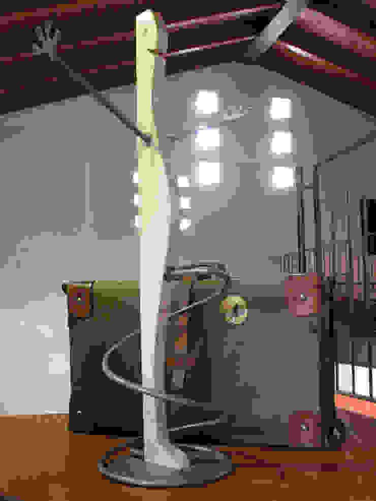 IASTY di Exid Studio srl Eclettico