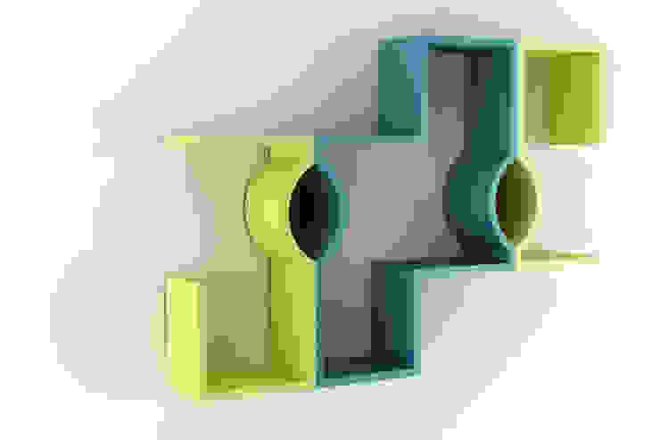 Composizione 3 di Architetto Paola Cocco