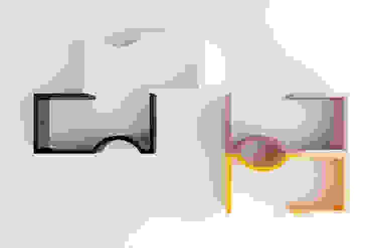 Composizione 2 di Architetto Paola Cocco