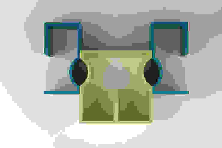 Composizione 1 di Architetto Paola Cocco