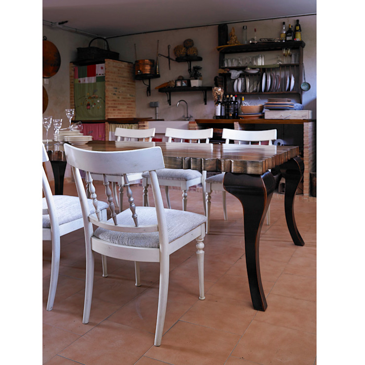 modern  by Lola Glamour, Modern