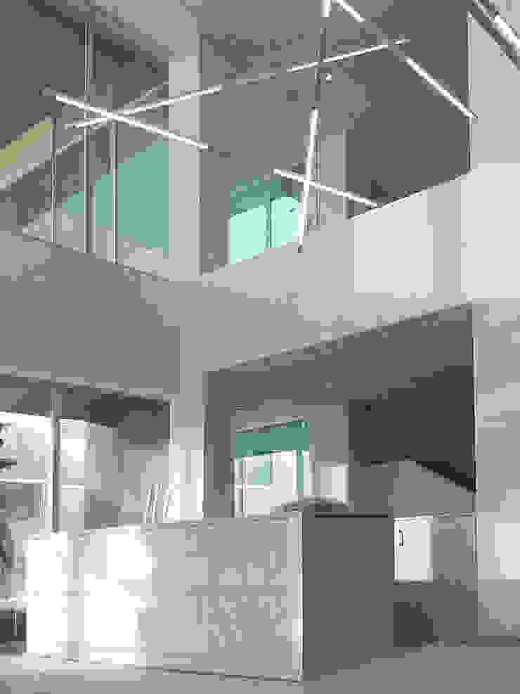 by Wall | studio Modern