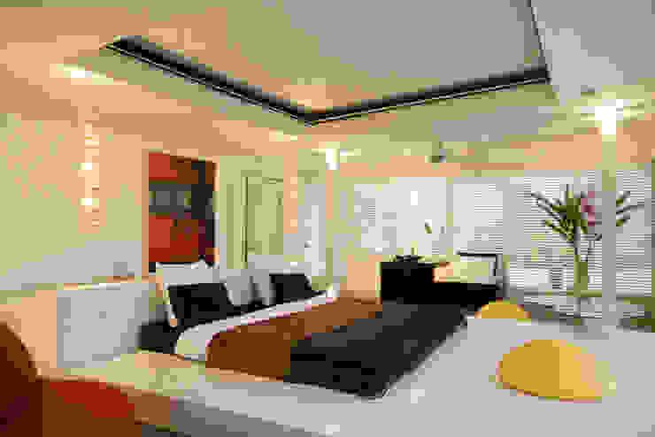 Lovelli Residence Oleh Word of mouth WOM Tropis