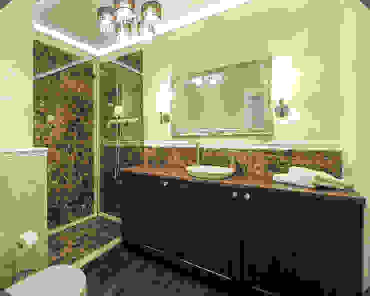 AgiDesign Ванна кімната