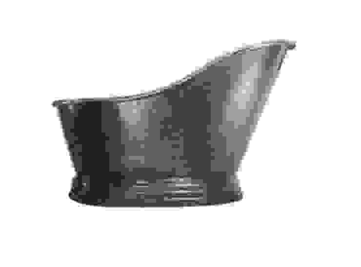 bañera de cobre:  de estilo tropical de comprar en bali, Tropical Cobre/Bronce/Latón