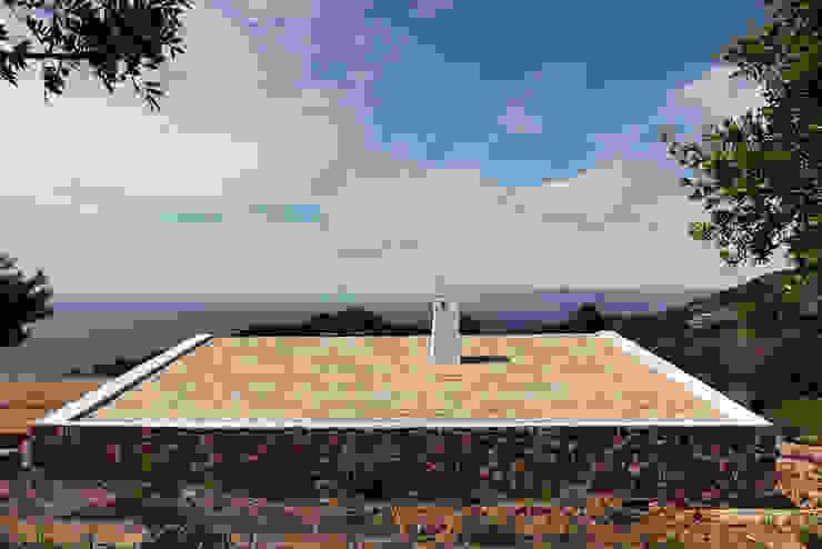 de Modostudio | cibinel laurenti martocchia architetti associati Mediterráneo