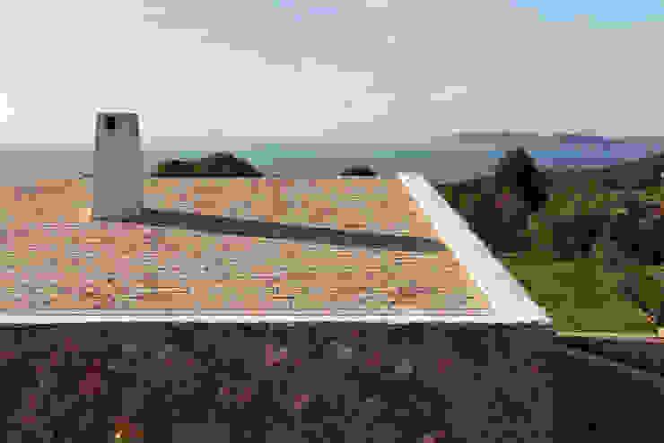 mediterranean  by Modostudio | cibinel laurenti martocchia architetti associati, Mediterranean