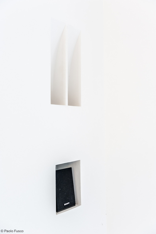 minimalist  by zero6studio - Studio Associato di Architettura, Minimalist