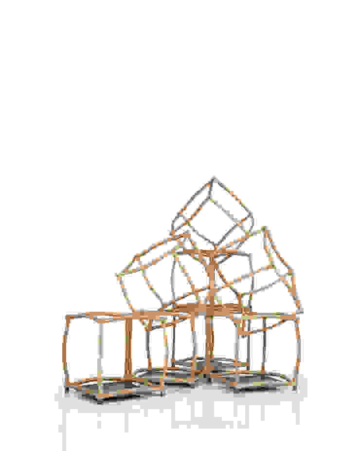 èLUNAPIENA – Infiniti di Architetto ANTONIO ZARDONI Moderno