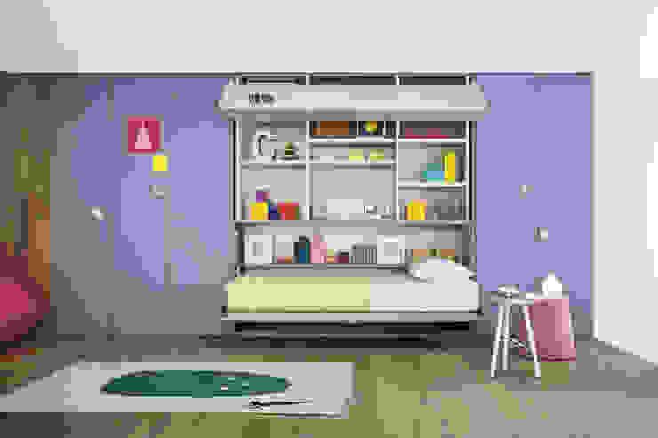 Nidi Nursery/kid's roomDesks & chairs