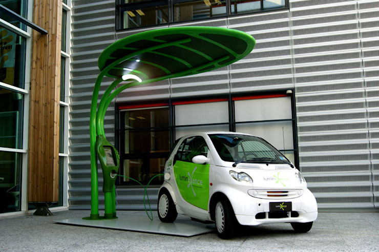 modern  by Giancarlo Zema Design Group, Modern