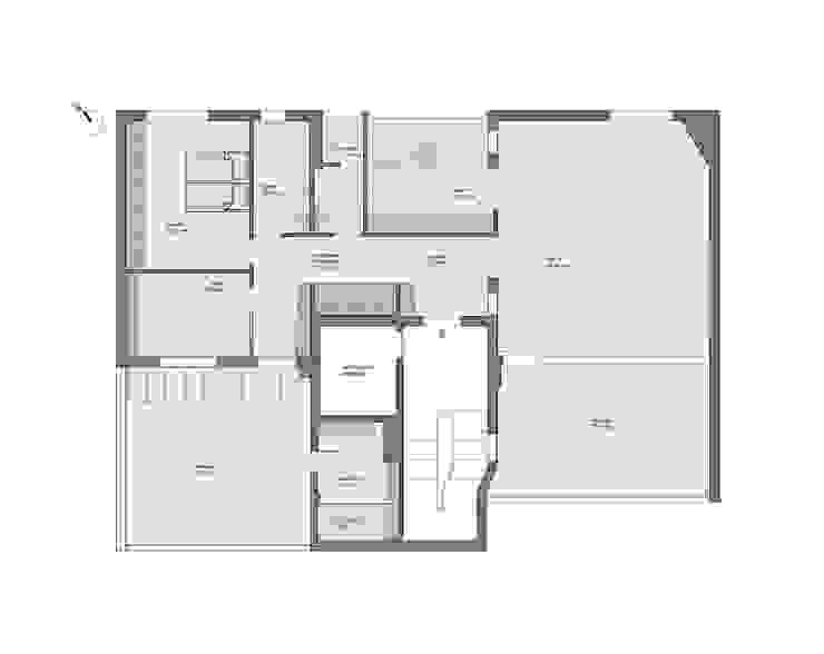 First di V V | architettura & Interni Eclettico