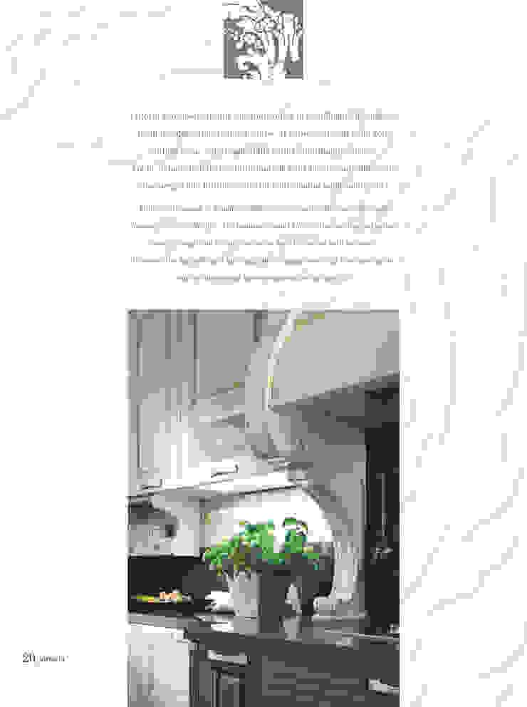ROMANO MOBILI dal 1960 KitchenKitchen utensils