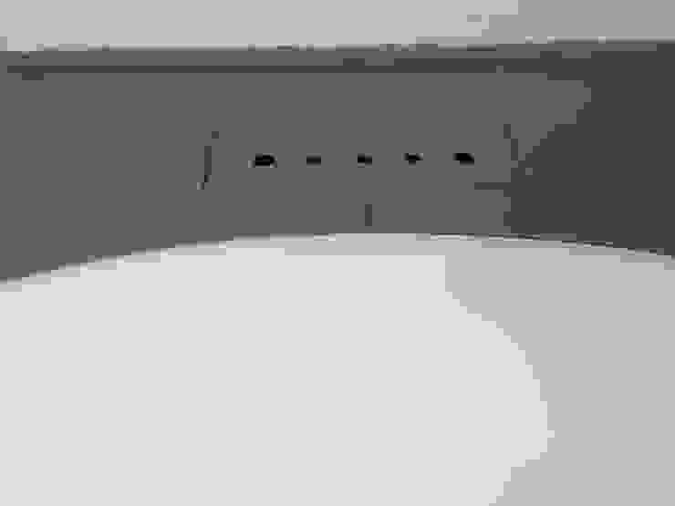 Badeloft GmbH - Hersteller von Badewannen und Waschbecken in Berlin Modern style bathrooms